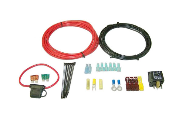air horn wiring kit musical air horn wiring diagram air compressor & train air horn wiring install kit | ebay