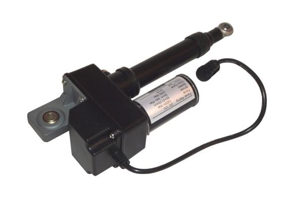 2 034 linear actuator 225lb adjustable stroke 12 volt dc 2 linear actuator 225lb adjustable stroke 12 volt dc