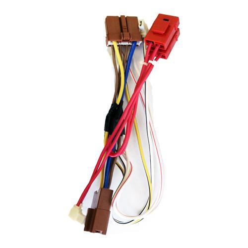 how to install remote start on honda crv 2006