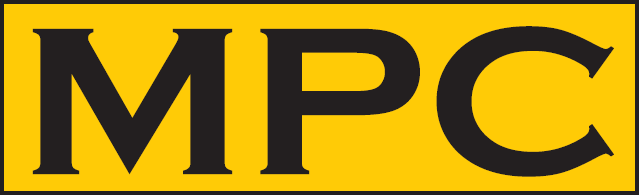 MPC Brand