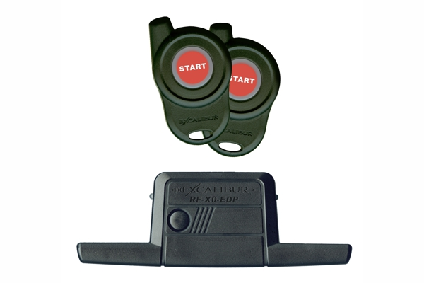 RF-10-EDP  Way Viper Car Alarm Wiring Diagrams on viper car alarms product, viper car alarm parts, viper 1002 wiring-diagram, basic car alarm diagram, viper 350 hv wiring-diagram, viper 211hv wiring-diagram, viper car alarm fuse, viper security wiring diagrams, viper car alarm antenna, viper door lock wiring guide, viper alarm installation diagram, viper car alarm horn, viper 5701 wiring-diagram, viper car alarm installation, viper 5704v remote start diagram, viper 5901 wiring-diagram, viper car alarms remote start, viper 300 alarm schematic,